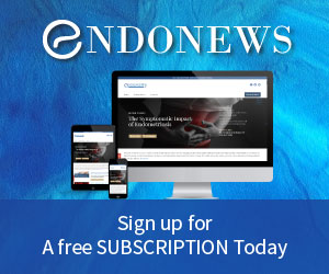 Endonews.com: Scientific Endometriosis news