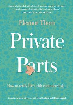 Private Parts, Eleanor Thom