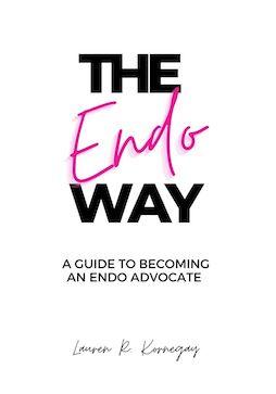 The Endo Way