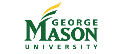 George Mason University, Department of Global & Community Health