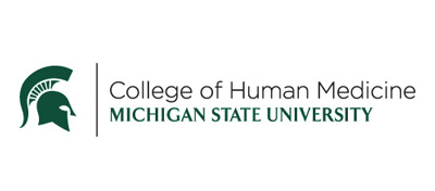 College of Human Medicine, Michigan State University