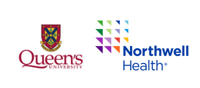 Queen's University & Feinstein Institute for Medical Research, Northwell Health