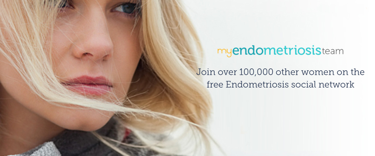 my endometriosisteam