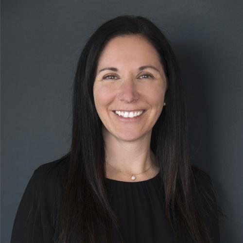 MelissaBoudreau
