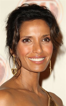 Endometriosis Foundation of America Padma Lakshmi