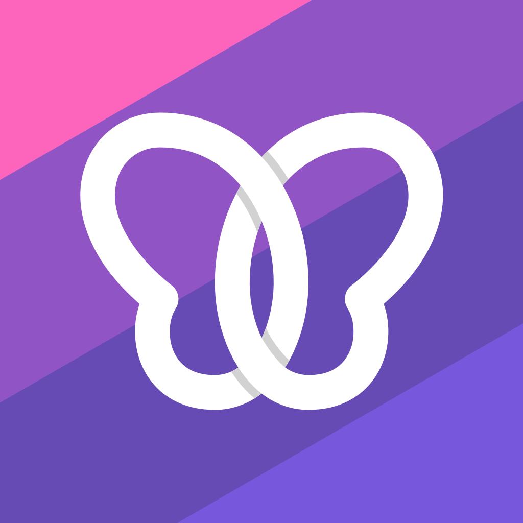 flutter health app