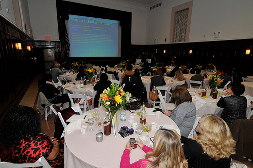 SCHOOL NURSES & NURSE PROFESSIONALS COME TOGETHER FOR SUCCESSFUL EDUCATION EVENT