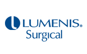 medical conference 2011 Sponsors -Lumenis