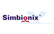 medical conference 2011 Sponsors - Simbionix