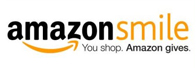 Support the EFA whenever you shop through AMAZON!