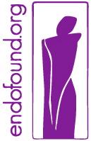 endofound logo