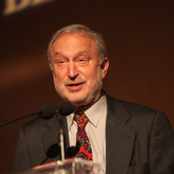 Harry Reich MD