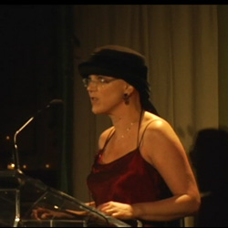 Linda Griffith, PhD