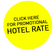 promotional rates