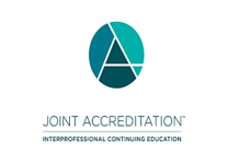 Joint Accreditation Statement: