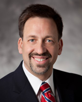Professor Hugh S. Taylor, MD