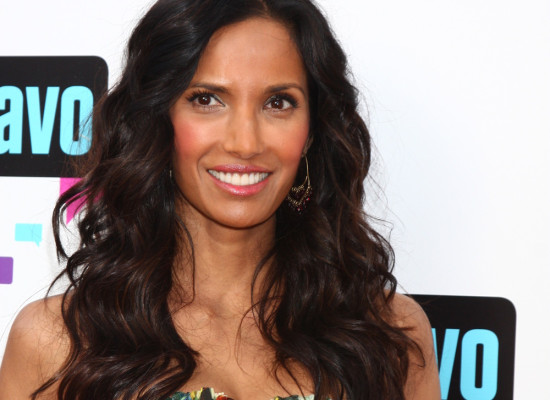 Endometriosis effectively exiled Padma Lakshmi from her life, one week a month, every year, for over 20 years. She's a college-educated, professional woman living in a major city with access to the best doctors and health insurance. Despite all this, she had never heard of the disease.