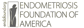 endometriosis foundation of america logo