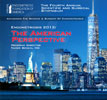 The Fourth Annual Scientific and Surgical Symposium