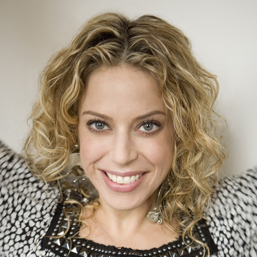 Karen Robinovitz