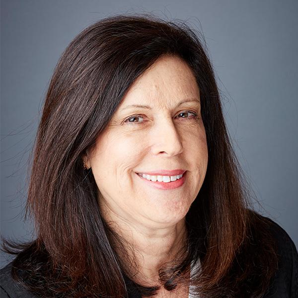 Margaret Caspler Cianci