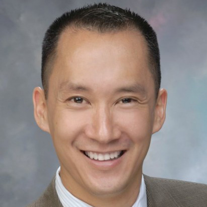 Patrick Yeung