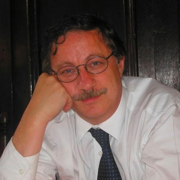 Philippe Koninckx