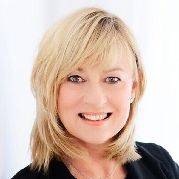 Deborah Bush