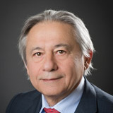 Tamer Seckin