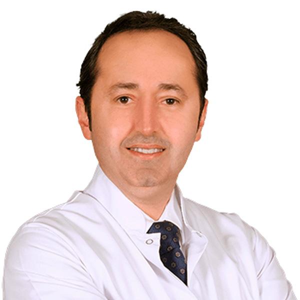 A. Taner Usta
