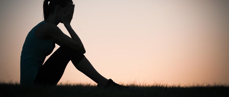 Endometriosis Symptoms, What Are Abnormal Periods, Abnormal Periods, H