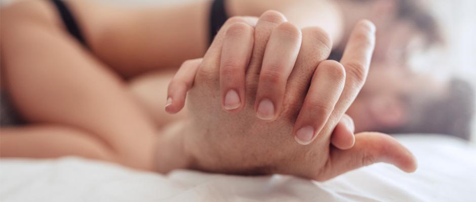 Massage Sex tips