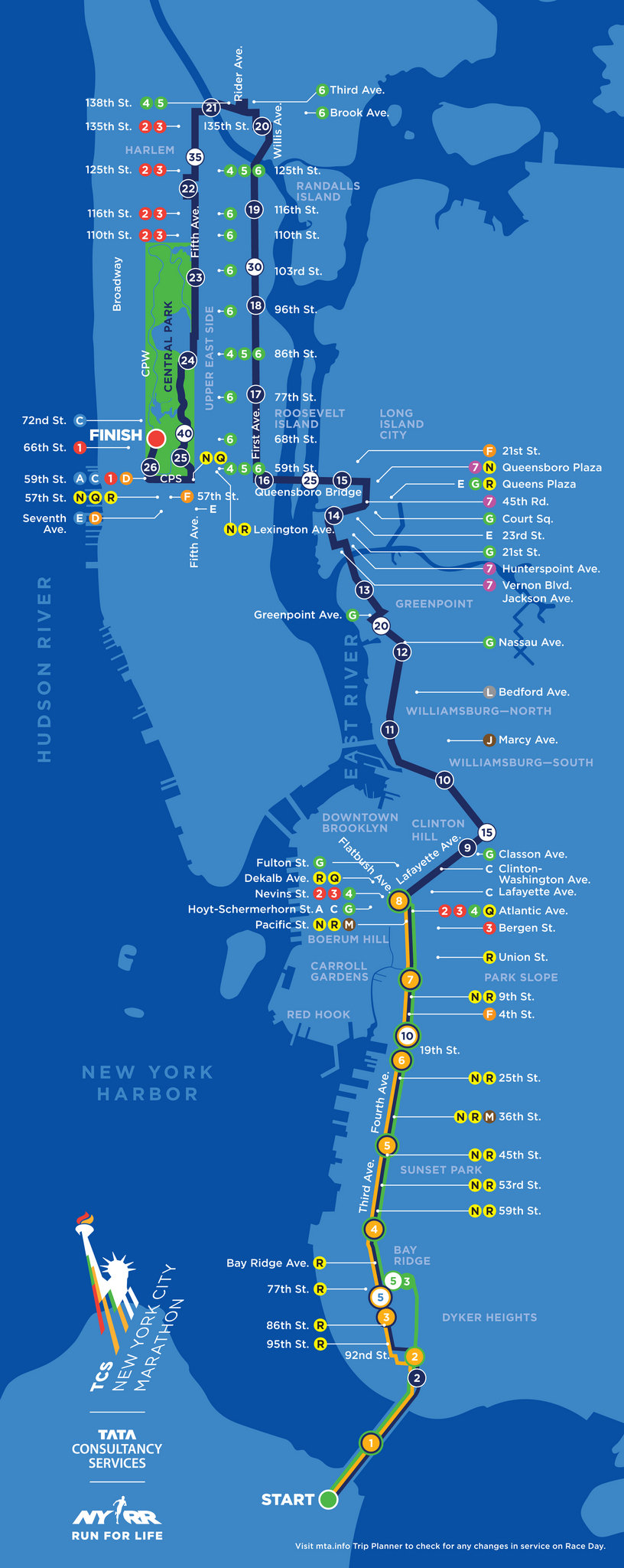 nyc-marathon-map