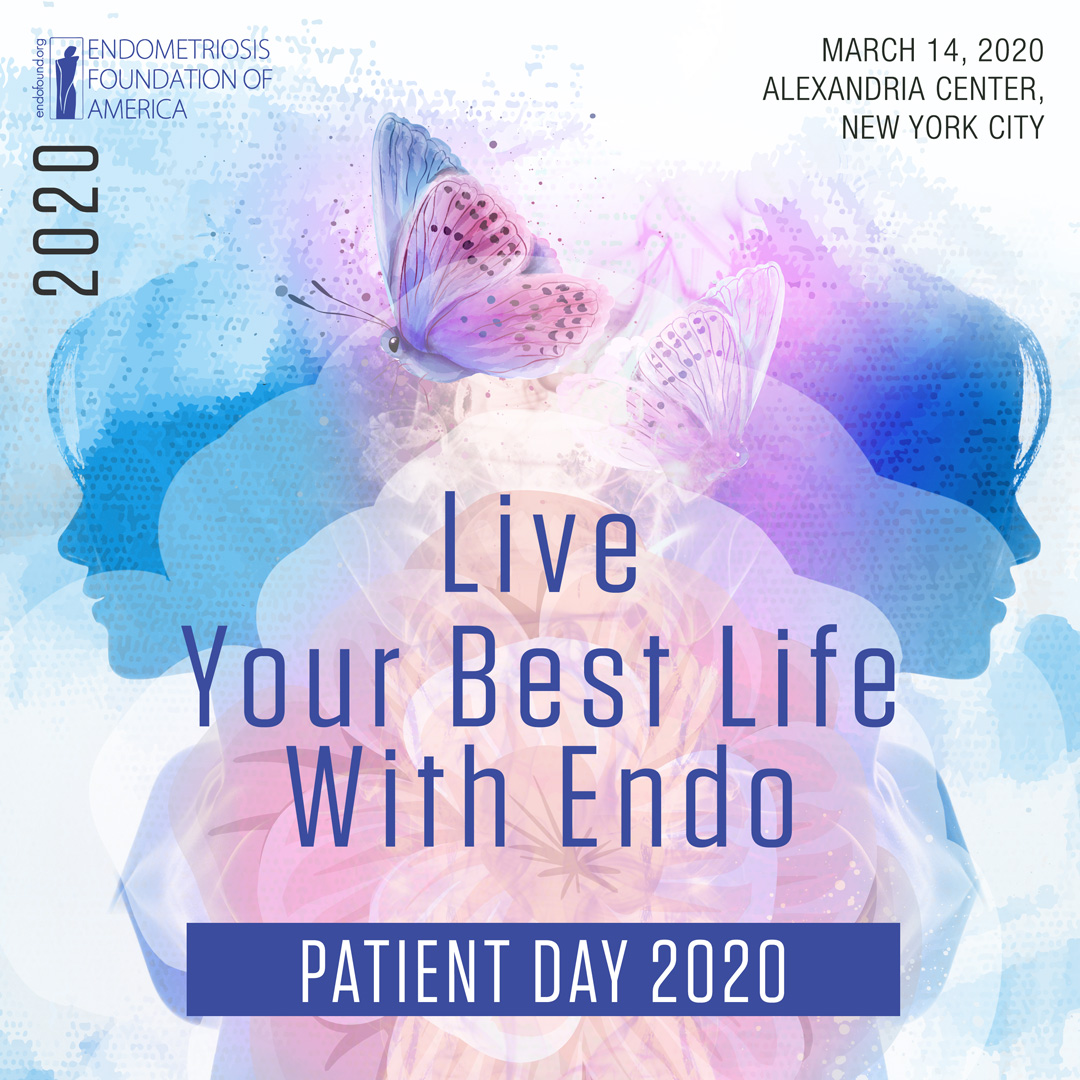 Patient Day 2020