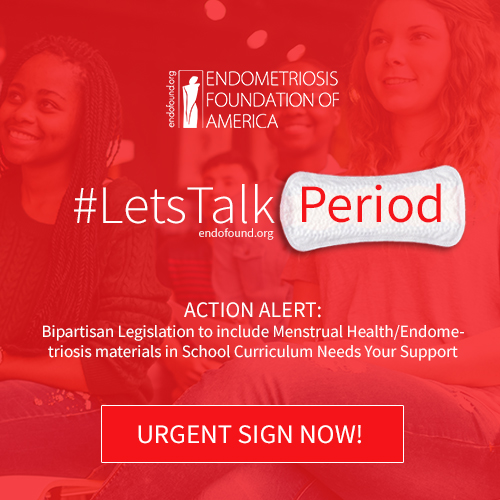 Lets-talk-period