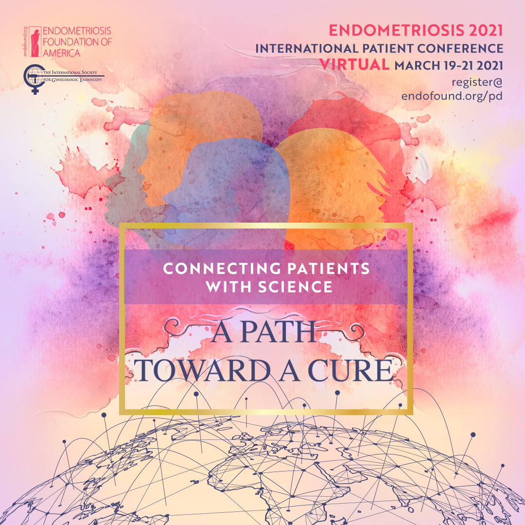 The Path Towards A Cure: Connecting Patients with Science