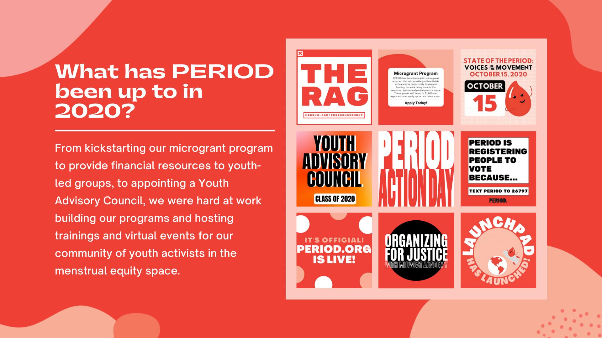 period.org