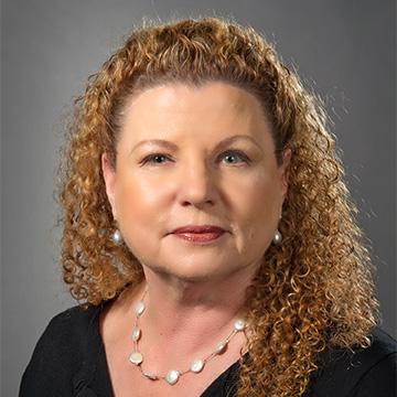 Gila Klein