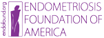 Endometriosis Foundation of America Logo