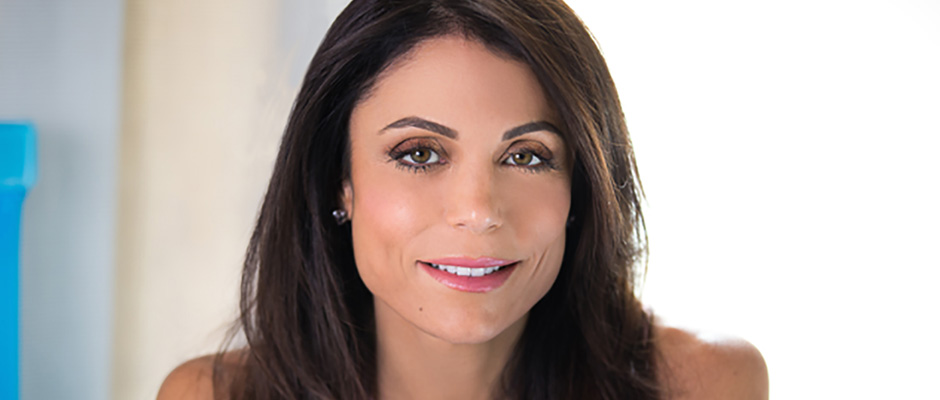 Bethenny Frankel Endometriosis