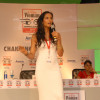 India Today Woman Summit & Awards