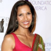 Padma Lakshmi Proud To Be Daughter's Role Model - OK Exclusive