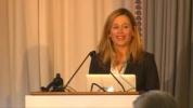 Kristin Patzkowsky, MD - Endometrioma:  Challenges and controversies to preserving ovarian function