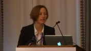 Melanie Marin, MD - Preventing Complications