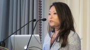 Ja Hyun Shin, MD - Neuropathy and nerve sparing surgery