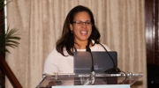 Aileen Caceres, MD - Visual diagnosis of endometriosis using fluorescence Imaging + ICG Dye (Firefly