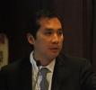 Pros & Cons of Robotics Tool in Endometriosis Surgery	 - Arnold Advincula, MD