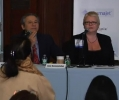 Medical Conference 2012 - Group Discussion and Q&A