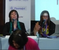 Medical Conference 2012 - Moving on in Your Life After Endometriosis Surgery