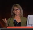 Nurse Conference 2013 - Kimberly  Smith-Niezgoda,  M.Ac., L.Ac., Dipl.nccaom.